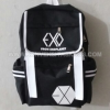 Ransel EXO From ExoPlant 2015